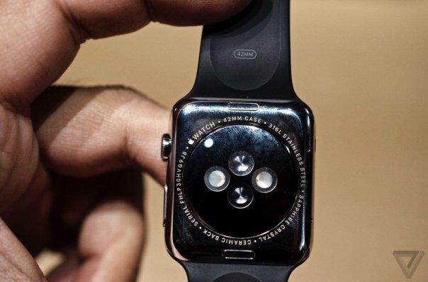 applewatchhands002.0