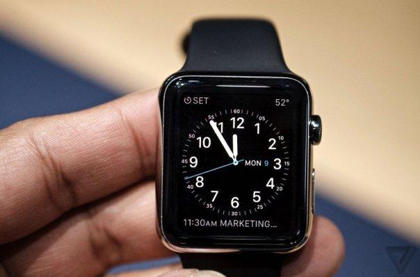 applewatchhands003.0