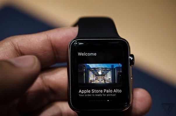applewatchhands006.0