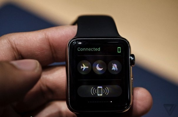 applewatchhands008.0