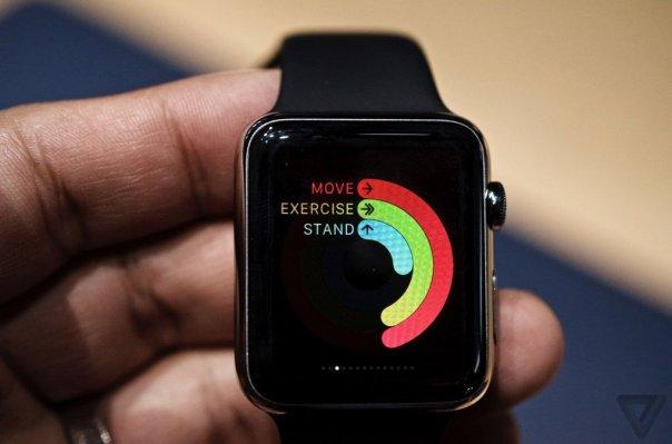 applewatchhands010.0