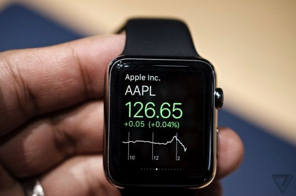 applewatchhands013.0