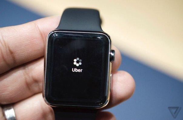 applewatchhands017.0