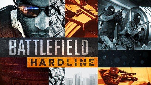 battlefieldhardline_610
