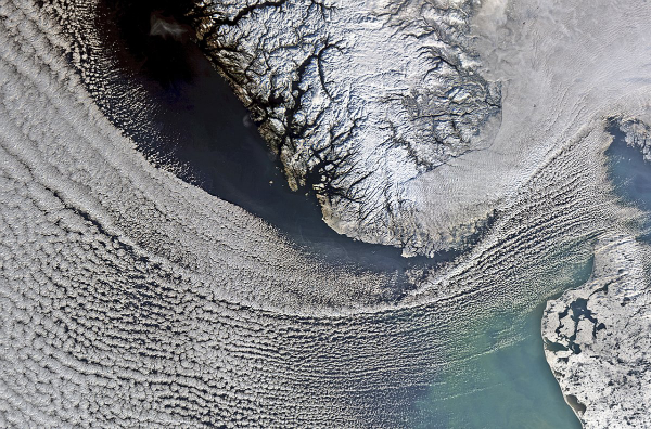 clouds-sweep-across-the-north-sea-in-this-image-from-envistat-denmark-is-on-the-lower-right-corner-and-norway-is-in-the-upper-center-w600