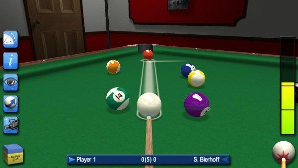 com.iwaredesigns.propool20120
