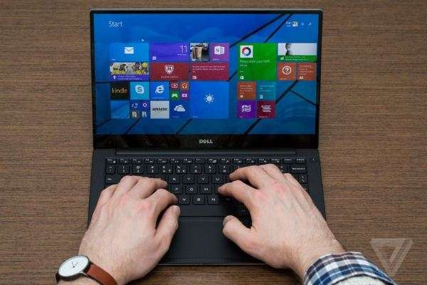 dell-xps-0405.0.0