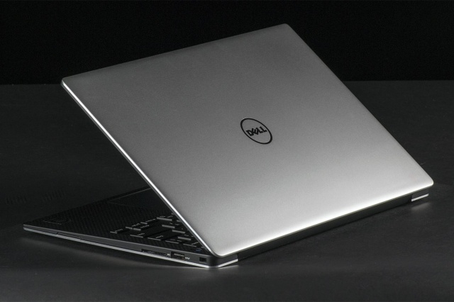 dell-xps-13-2015-review-lid-angle-v2-640x640