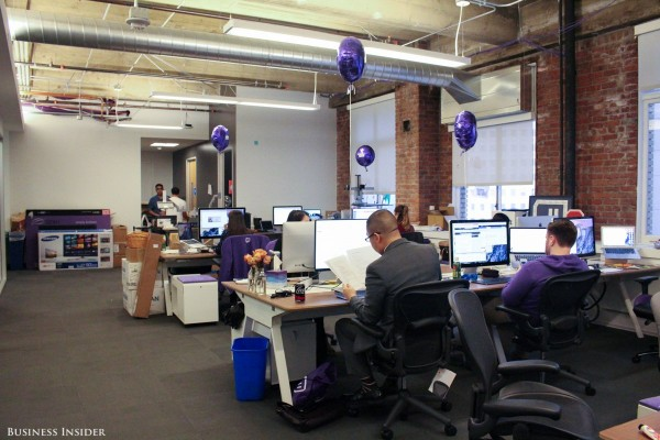 every-employee-gets-a-purple-hoodie-on-their-first-day-the-purple-balloons-mark-where-the-newbies-sit