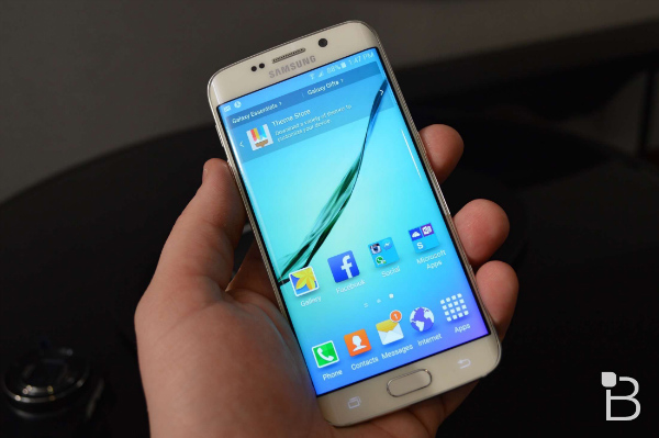 galaxy-s6-edge-hands-on9-w600