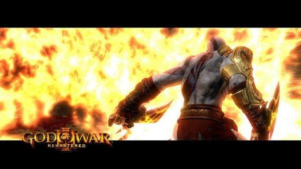 god_of_war__remastered-4-600x337