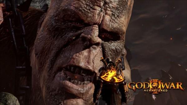 god_of_war__remastered-5-600x337