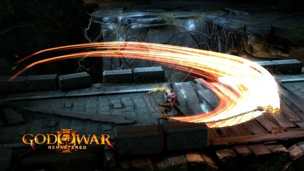 god_of_war__remastered-6-600x337