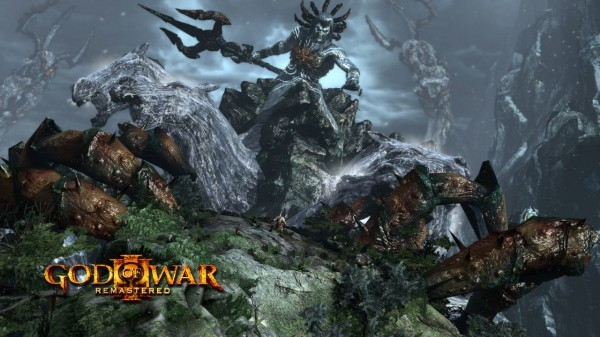 god_of_war__remastered-600x337