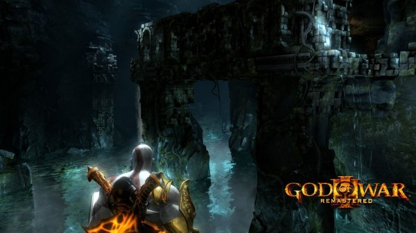 god_of_war__remastered-7-600x337