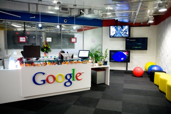 google-has-more-than-53600-employees-in-70-offices-in-more-than-40-countries-around-the-world-thats-a-lot-of-free-lunch