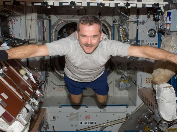 hadfield-iss-floating__1_.0