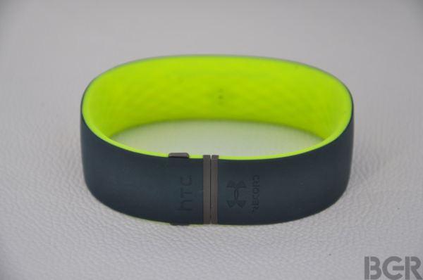 htc-wearable-mwc-2015-bgr-2