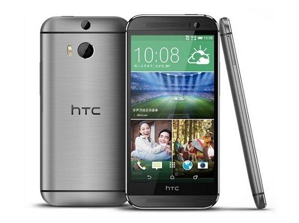 راهنمای خرید بهترین گوشی هوشمند htc_one_m8_eye