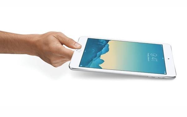 iPadMini3-PickUp-P_3075989b