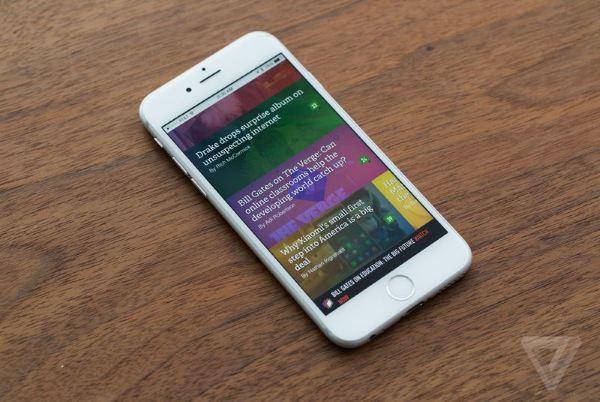 iphone-verge-stock-1176.0.0
