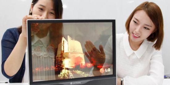lg-transparent-display