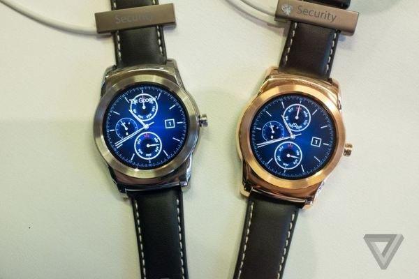 lg-watch-urbane--6279.0.0