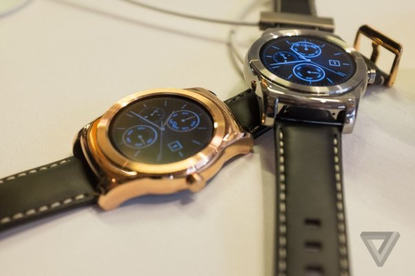 lg-watch-urbane--6284.0