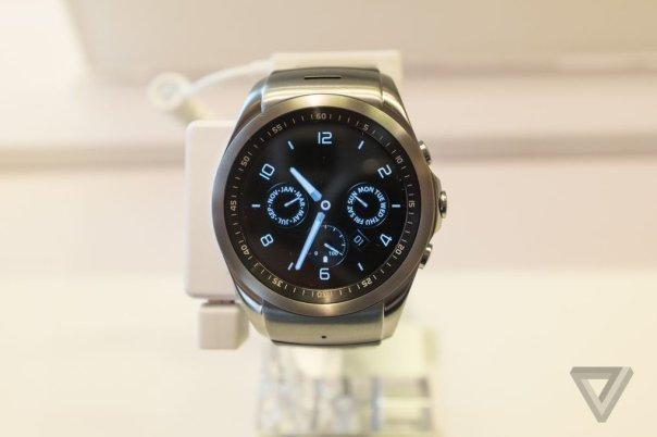 lg-watch-urbane-lte-6230.0