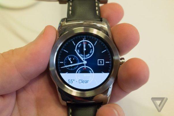 lg-watch-urbane-lte-6299.0