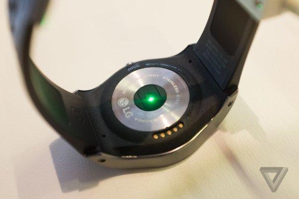 lg-watch-urbane-lte-6308.0