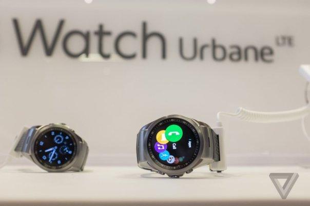 lg-watch-urbane-lte-6319.0