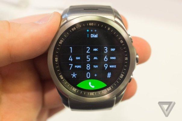 lg-watch-urbane-lte-6324.0