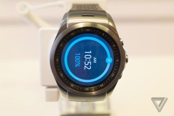 lg-watch-urbane-lte-6360.0
