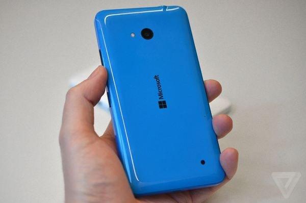 lumia640handson11_1020.0