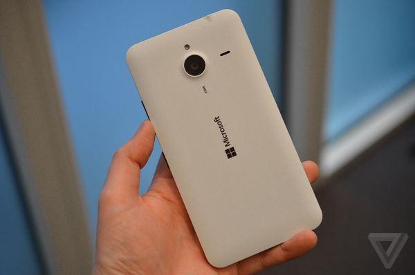 lumia640handson3_1020.0