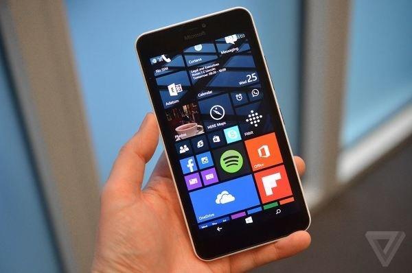 lumia640handson4_1020.0