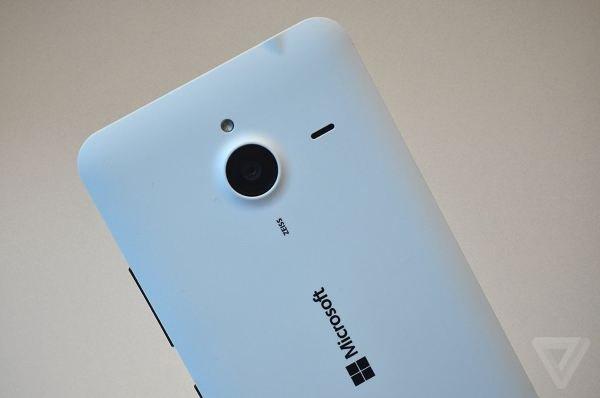 lumia640handson8_1020.0
