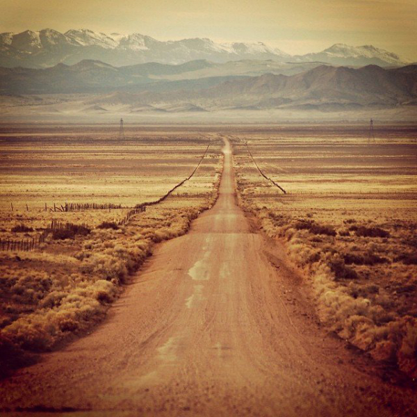 lund-road-southern-utah-w600