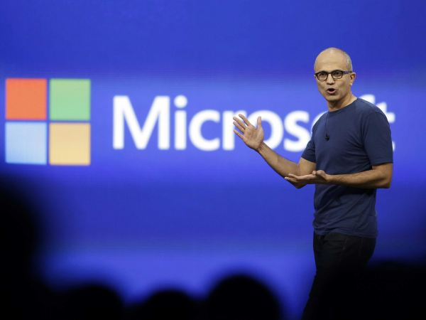 microsoft-compared-to-apple-and-yahoo-we-are-not-overpaying-our-new-ceo