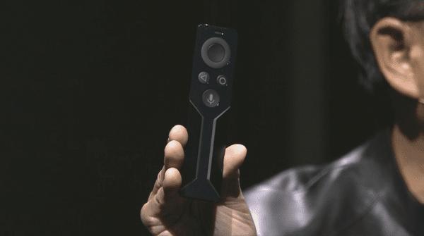 nvidia-remote.0