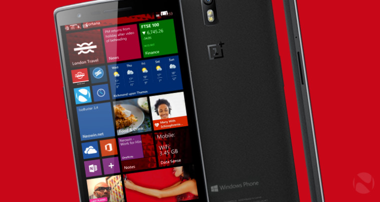 oneplus-one-windows-phone-mockup-neowin_story