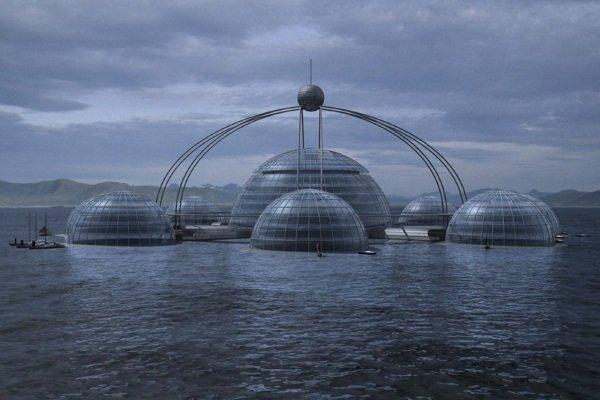 phil-pauley-sub-biosphere-2-designboom-02