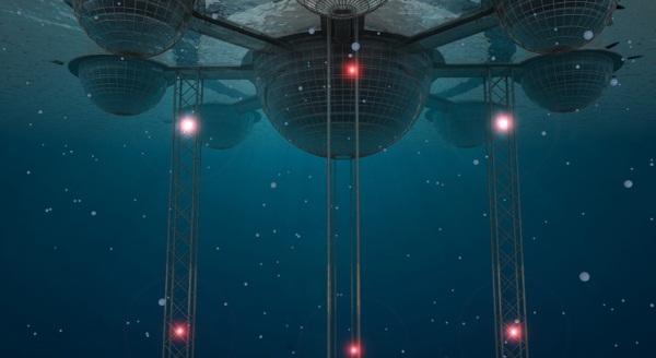 phil-pauley-sub-biosphere-2-designboom-07