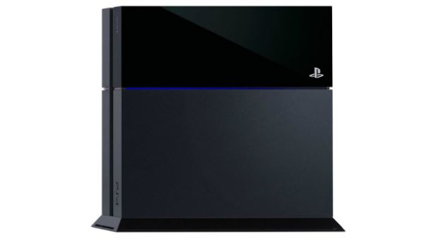 ps4image610