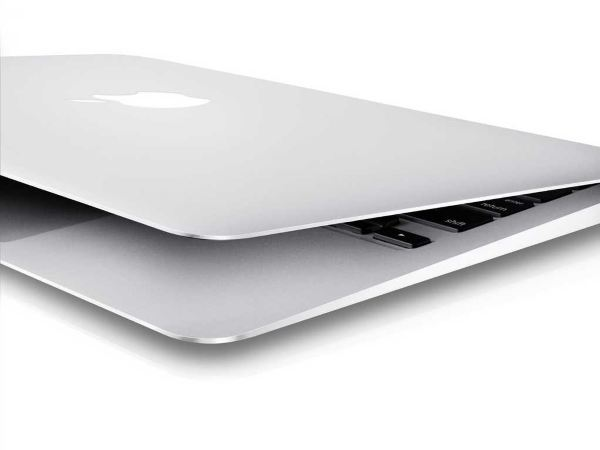 report-apple-will-release-a-new-version-of-the-macbook-air-next-week