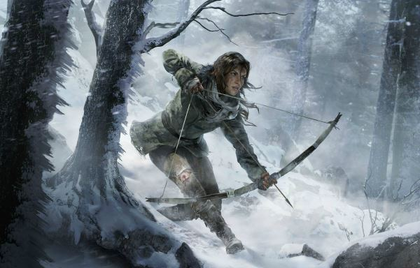 rise_of_the_tomb_raider1