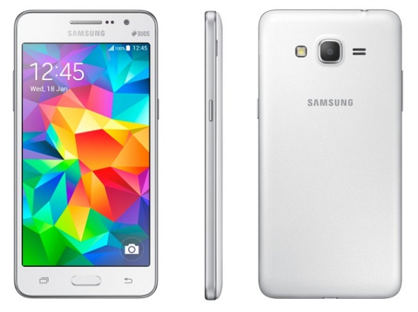 samsung_galaxy_grand_prime_official