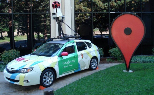 since-google-launched-street-view-in-2007-the-team-has-photographed-more-than-72-million-miles-of-road