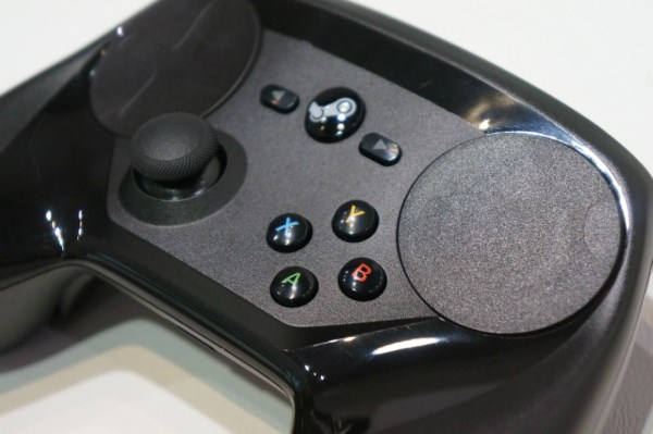 steamcontroller+hed